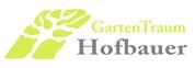 GartenTraum Hofbauer GmbH