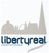 Mag. (FH) Markus Priwalow - Liberty Real