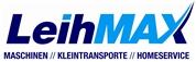 Hecker GmbH - Leihmax