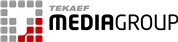T-mediagroup GmbH