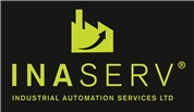 INASERV INDUSTRIAL AUTOMATION SERVICES LIMITED