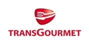 Transgourmet Österreich GmbH