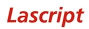 Lascript Lasertechnologie GmbH & CO KG