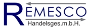 REMESCO HANDELSGESMBH