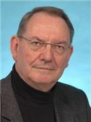 Josef Jilek