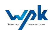 WPK Austria GmbH