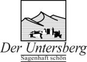 Untersbergbahn Gesellschaft m.b.H.