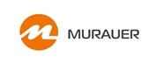 Manfred Johann Murauer - Murauer GmbH