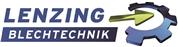 Lenzing Blechtechnik GmbH - Spezialist wenn es um die Edelstahl- und Stahlverarbeitung geht
