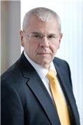 Prof. Doz. (FH) Ernst Karl Sonnleitner, MA, MBA, CMC - Unternehmensberatung