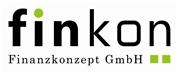 finkon Finanzkonzept GmbH