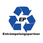 Alexander Erich Martinschich - Entrümpelung und Altwarenhandel