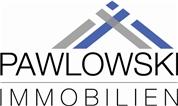 Pawlowski Immobilien e.U.