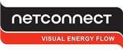 Armin Zingerle - netconnect  - Energiemonitoring