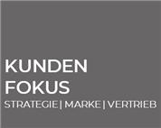 Mag. Dr. Patrick Moser -  Strategieagentur für kundenfokussiertes Management