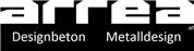 Ing. Werner Zeller - Designbeton - Metalldesign