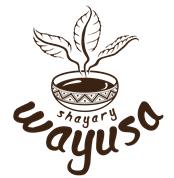 Wayusa - Ancient Power e.U. -  Wayusa - Ancient Power e.U.