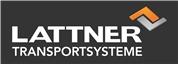 Lattner Metalltechnik GmbH - Lattner Transportsysteme