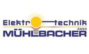 Elektrotechnik - Mühlbacher GmbH