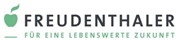 Freudenthaler GmbH & Co KG
