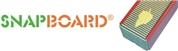 Snapboard GmbH - Kartonagen
