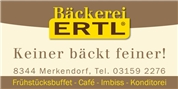 Bäckerei Ertl GmbH