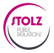 Ing. Herbert Stolz - Stolz Public Relations