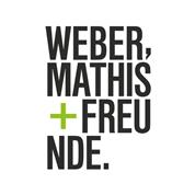 Weber, Mathis OG - Weber, Mathis + Freunde