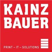 Kainzbauer GmbH - Kainzbauer