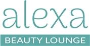 Alexandrina Krulla -  Beauty Lounge Alexa