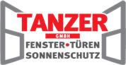 Tanzer GmbH - Fenster • Türen • Sonnenschutz
