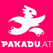 Pakadu GmbH -  Lebensmittelverpackung Onlineshop