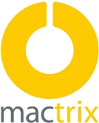 mactrix e.U. -  mactrix apple-support