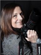 Christine Maria Kipper - Christine M.Kipper