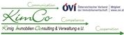 Kirnig Immobilien Consulting & Verwaltung e.U. - KImCo- Kirnig Immobilien Consulting