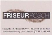 Gerald Posch -  FRISEURPOSCH