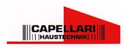 Capellari Haustechnik Gesellschaft m.b.H. & Co. KG