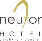 Hotel Neutor Betriebs GmbH - Am Neutor Hotel Salzburg Zentrum