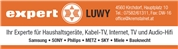 LUWY TV-IT GmbH & Co KG