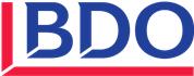 BDO IT & Risk Advisory GmbH