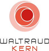 Waltraud Kern - Psychotherapie, Coaching, Supervision, Training