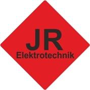 Jürgen Reinprecht Elektrotechnik GmbH