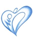 Janka Berger -  Massagetherapie