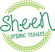 Sheen Organic Textiles KG