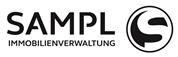 Herbert Sampl - SAMPL Immobilienverwaltung e.U.