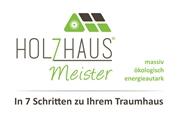 Gerhard Zellhofer - Holzhaus-Meister