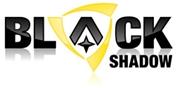 Black Shadow Trading GmbH