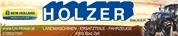 Holzer, Landmaschinen Vertrieb und Service, Gesellschaft m.b.H.