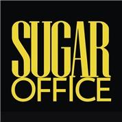 Sugar Office e.U. -  SUGAR OFFICE - Künstler-, Show- & Eventagentur
