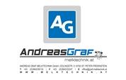 Andreas Graf Melktechnik GmbH